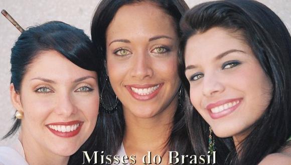 lara brito, miss mundo brasil 2003. Mb411
