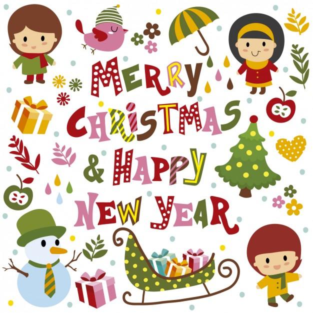 feliz navida, amig@s. Merry-10