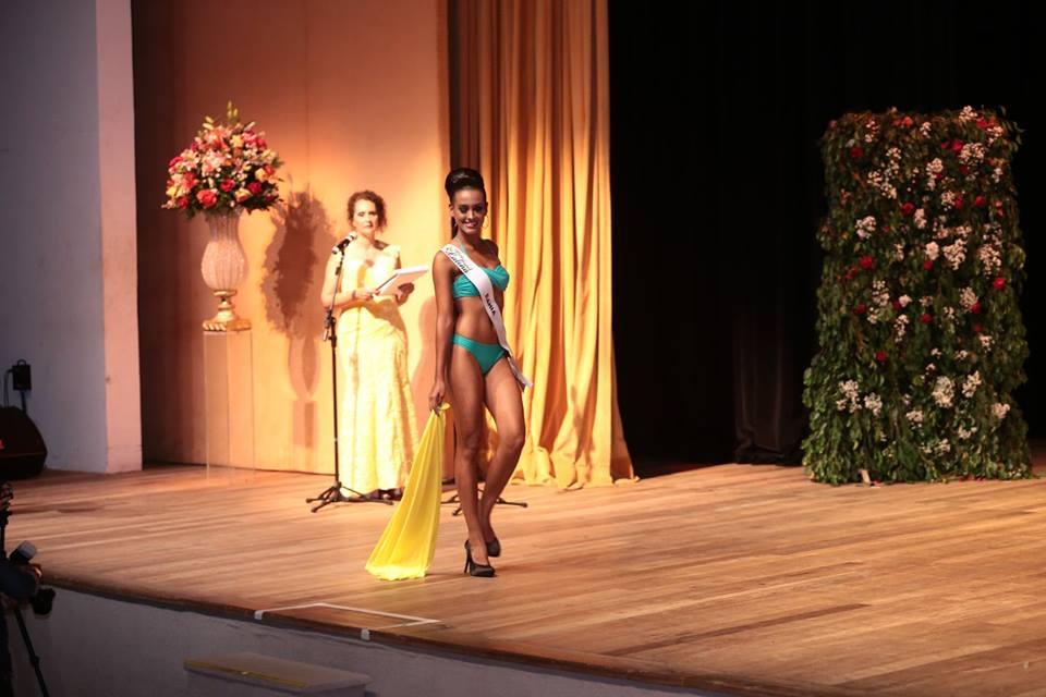leyla araujo, miss bahia latina 2015. Miss2b22