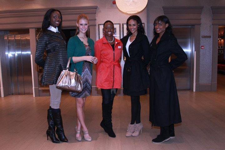 alexandria mills, miss world 2010. - Página 2 Miss2b25
