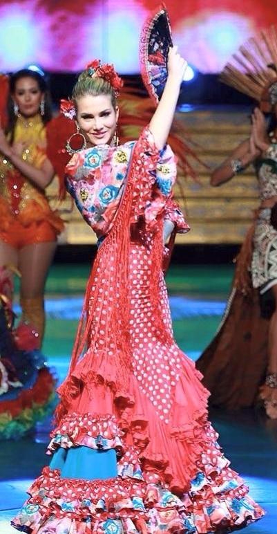 mireia lalaguna, miss world 2015. - Página 7 Miss2b26