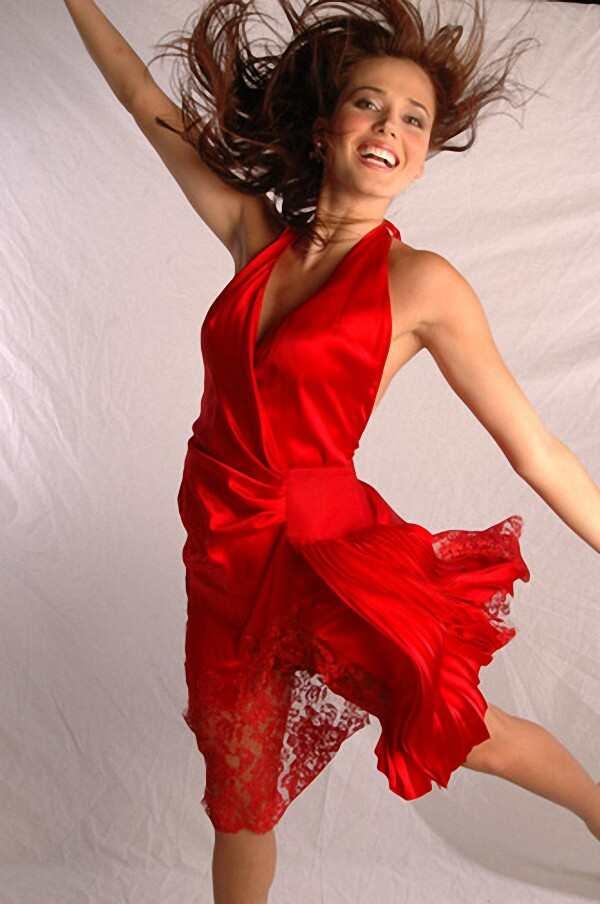 maria julia mantilla garcia (aka maju mantilla), miss world 2004. - Página 4 Mm132610