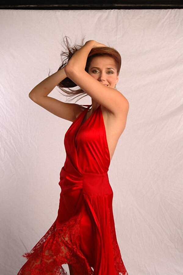 maria julia mantilla garcia (aka maju mantilla), miss world 2004. - Página 4 Mm132710