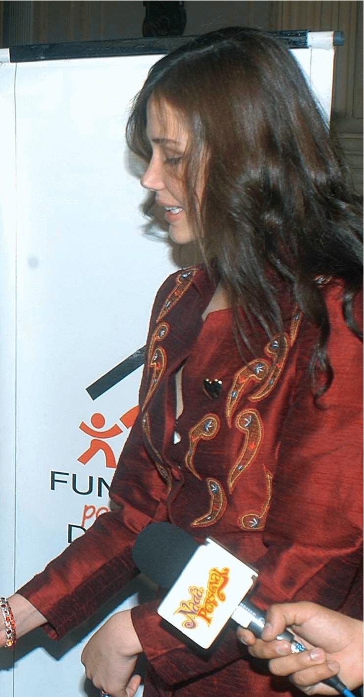 maria julia mantilla garcia (aka maju mantilla), miss world 2004. - Página 4 Mm162110