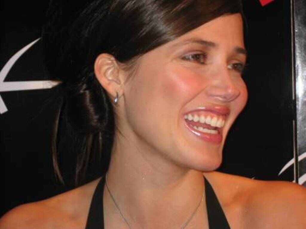 maria julia mantilla garcia (aka maju mantilla), miss world 2004. - Página 7 Mm263910