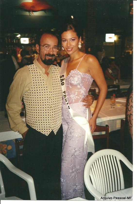 joyce aguiar, miss mundo brasil 2001. Muciol10