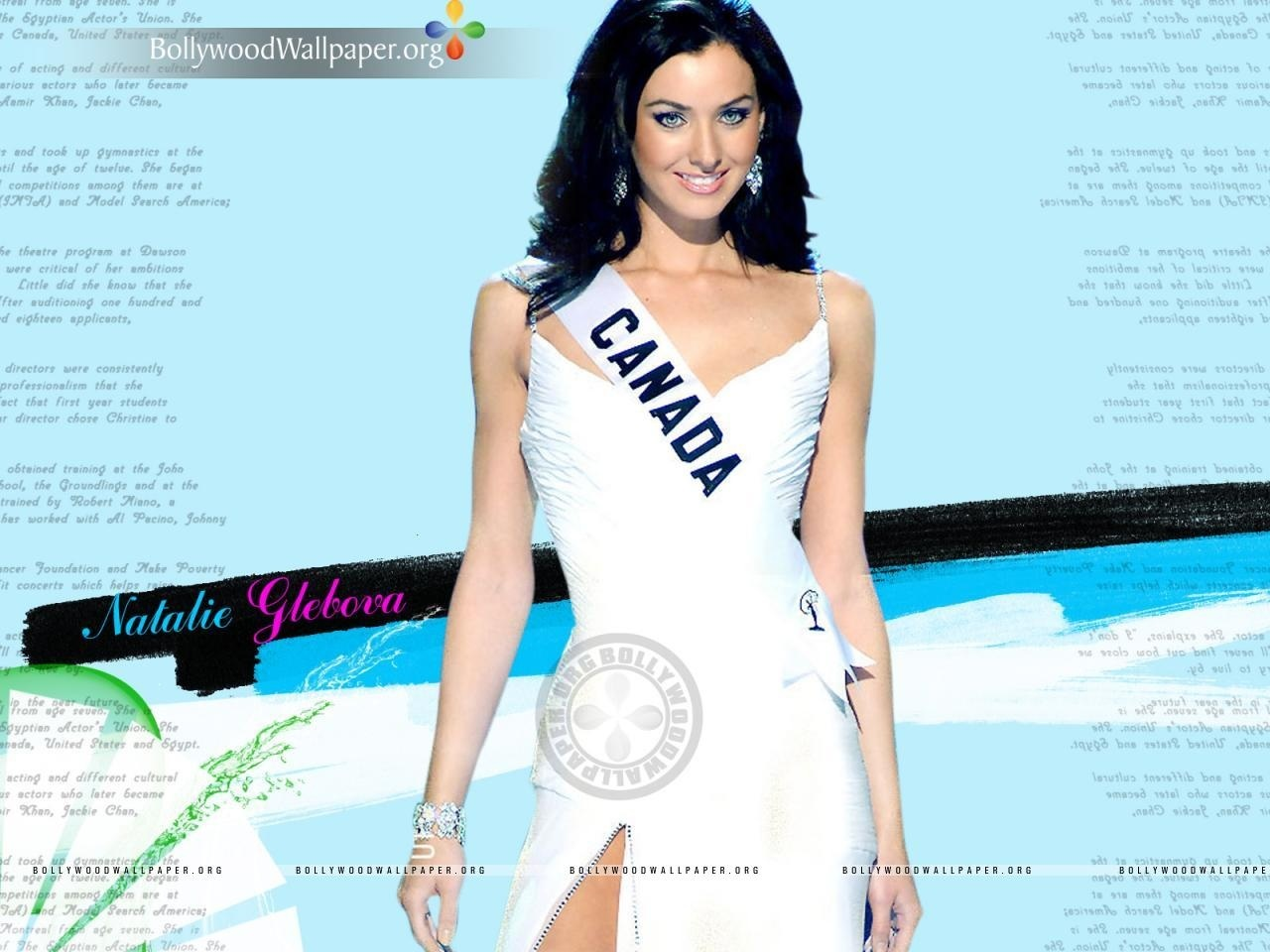 natalie glebova, miss universe 2005. - Página 3 Natali13