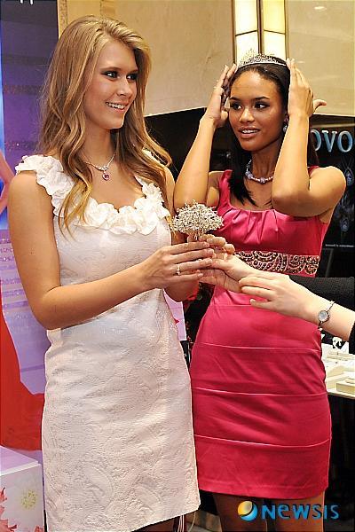 alexandria mills, miss world 2010. - Página 5 Nisi2010