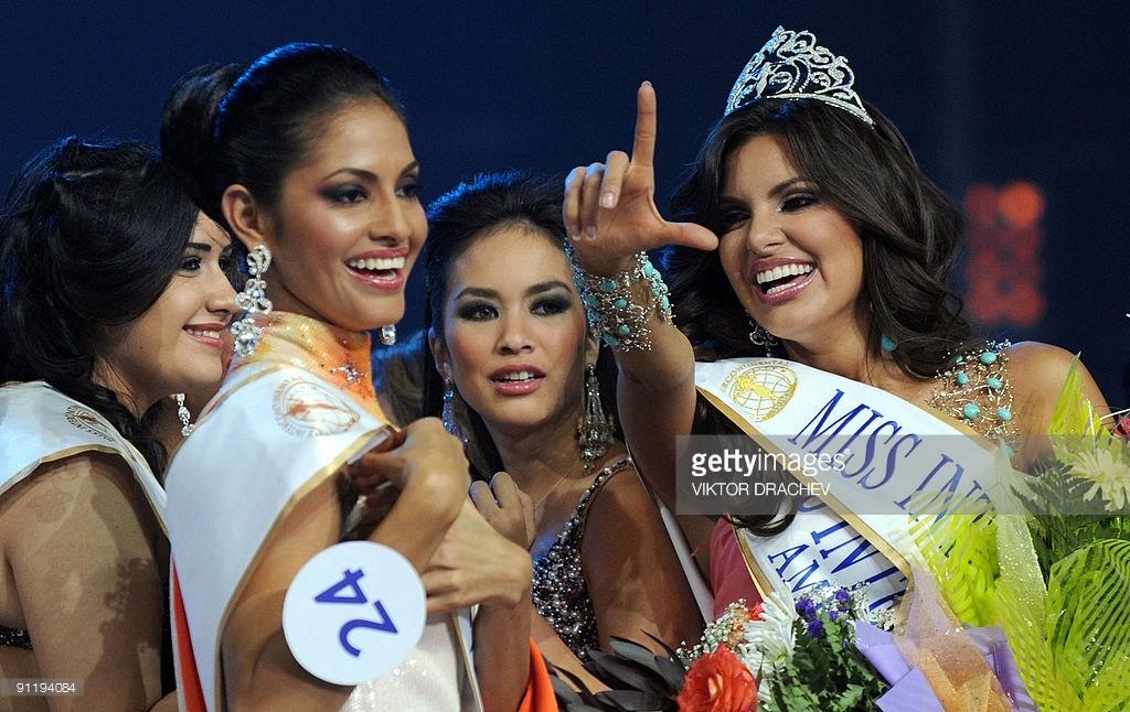 hannelly quintero, miss intercontinental 2009. Oy59jr10