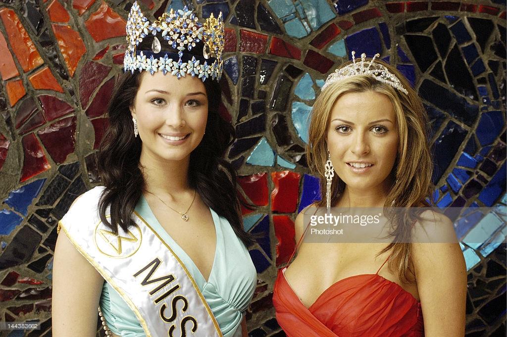 unnur birna vilhjalmsdottir, miss world 2005. - Página 2 Oy7sg510