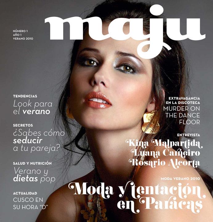maria julia mantilla garcia (aka maju mantilla), miss world 2004. - Página 11 Post-410