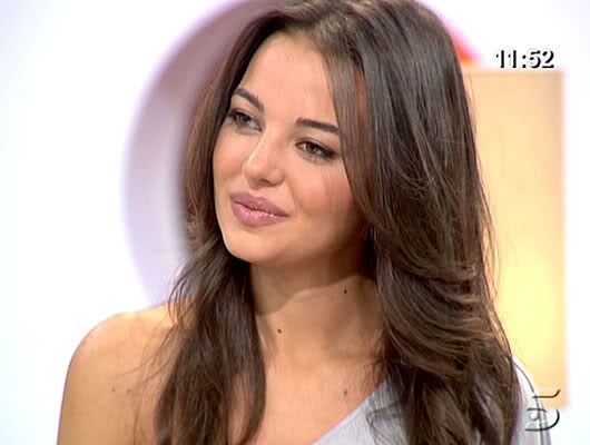 fatima jimenez triguero, miss espana mundo 2010. R1yalg10