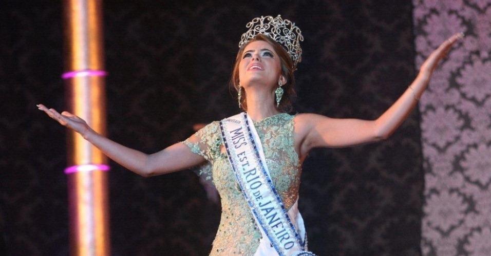rayanne morais, semifinalista de miss international 2009. Rayann11