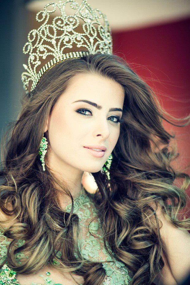 rayanne morais, semifinalista de miss international 2009. Rayann12