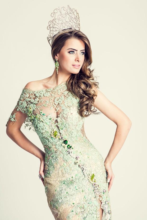 rayanne morais, semifinalista de miss international 2009. Rayann13