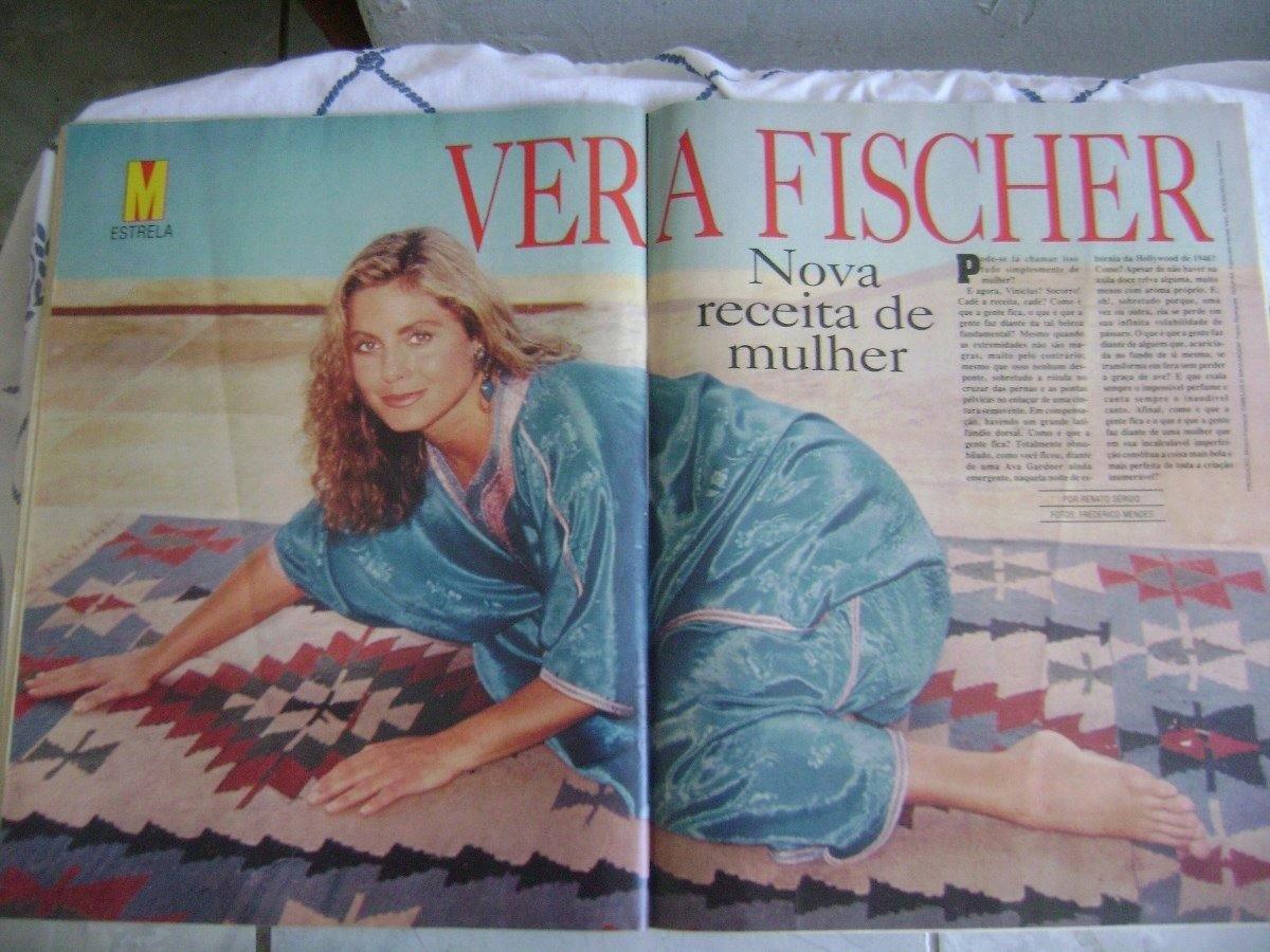 vera fischer, top 15 de miss universe 1969. - Página 3 Revist21