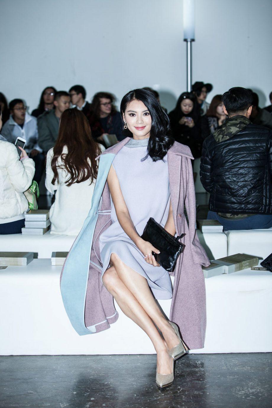 wenxia yu, miss world 2012.  - Página 5 Ricost11