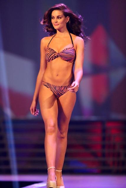 rolene strauss, miss world 2014. - Página 6 Rolene33