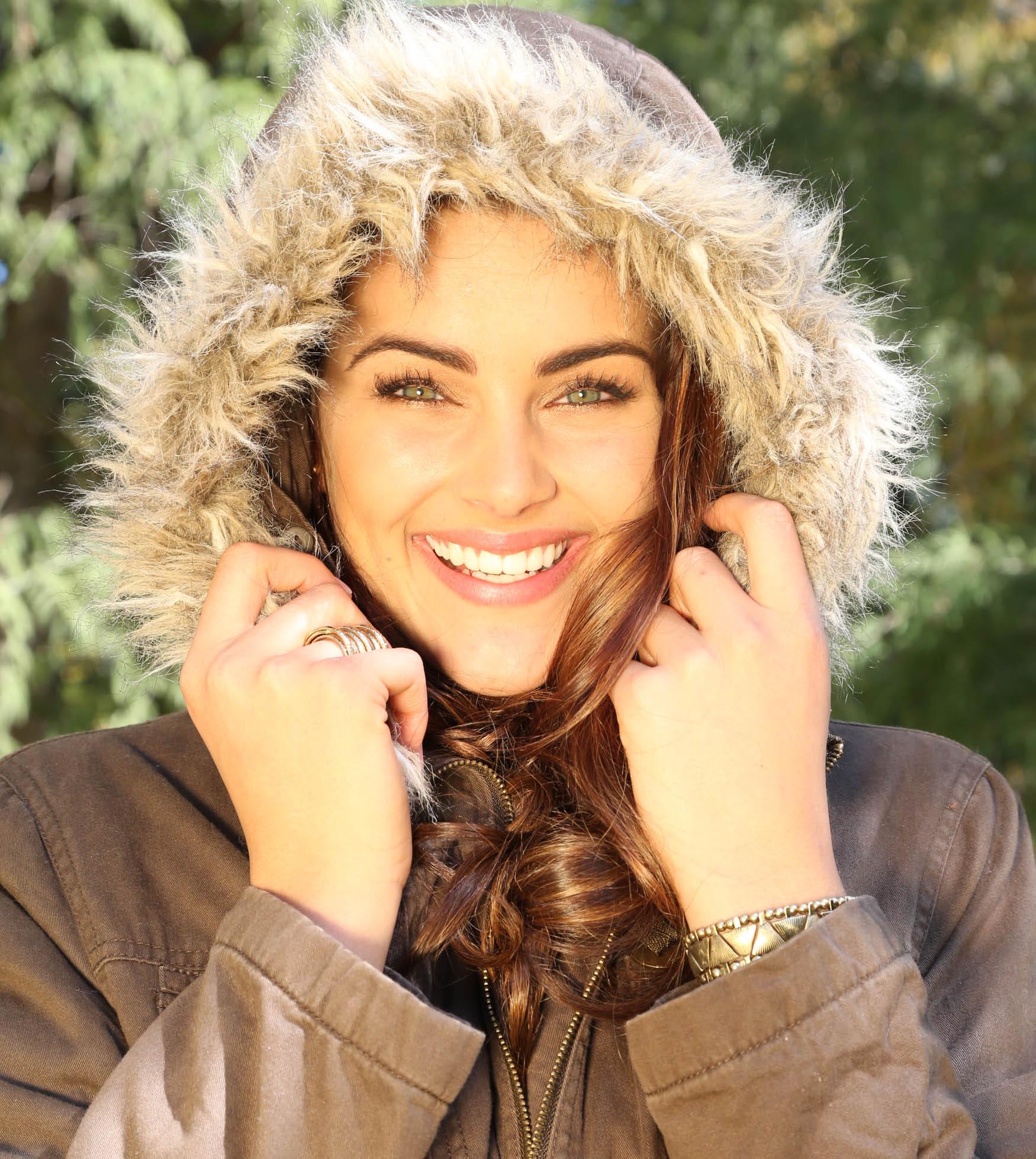 rolene strauss, miss world 2014. - Página 7 Rolene34
