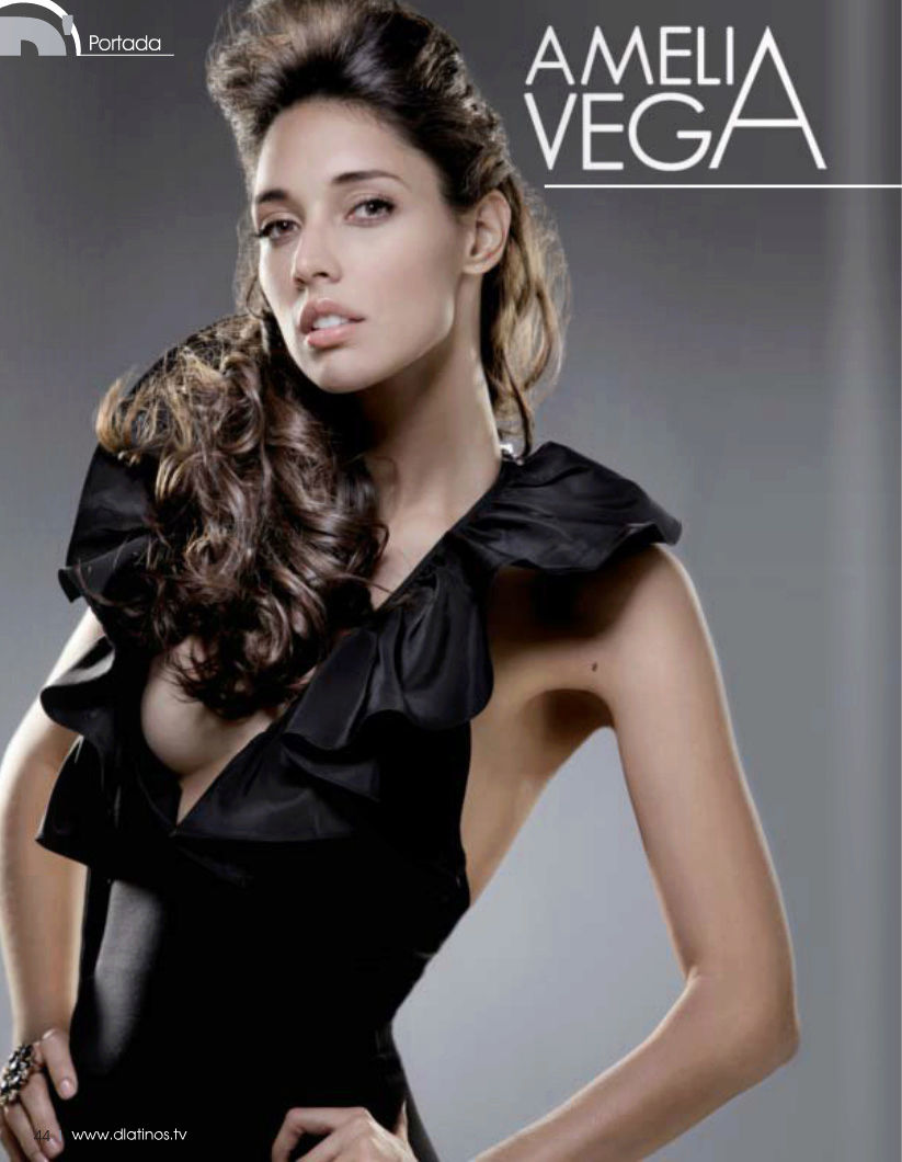 ════ ∘◦❁◦∘ ════ Amelia Vega, Miss Universe 2003. ════ ∘◦❁◦∘ ════ - Página 4 Screen22