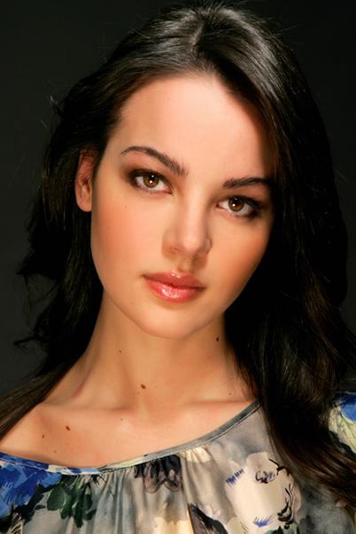 fatima jimenez triguero, miss espana mundo 2010. - Página 3 Sevill11