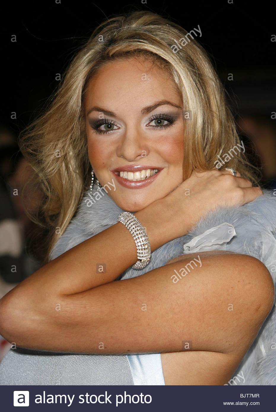 tatana kucharova, miss world 2006. - Página 3 Tatana10