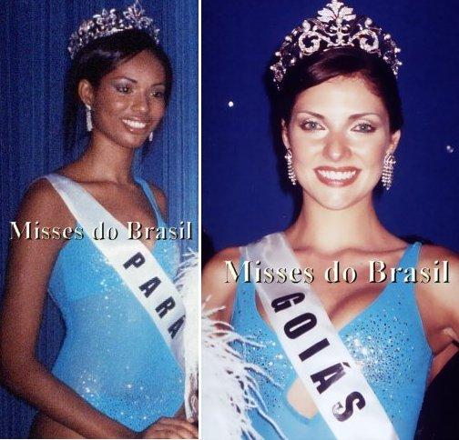 lara brito, miss mundo brasil 2003. Top2a10