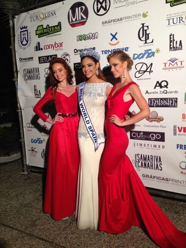 elena ibarbia, miss espana mundo 2013. - Página 2 Top310