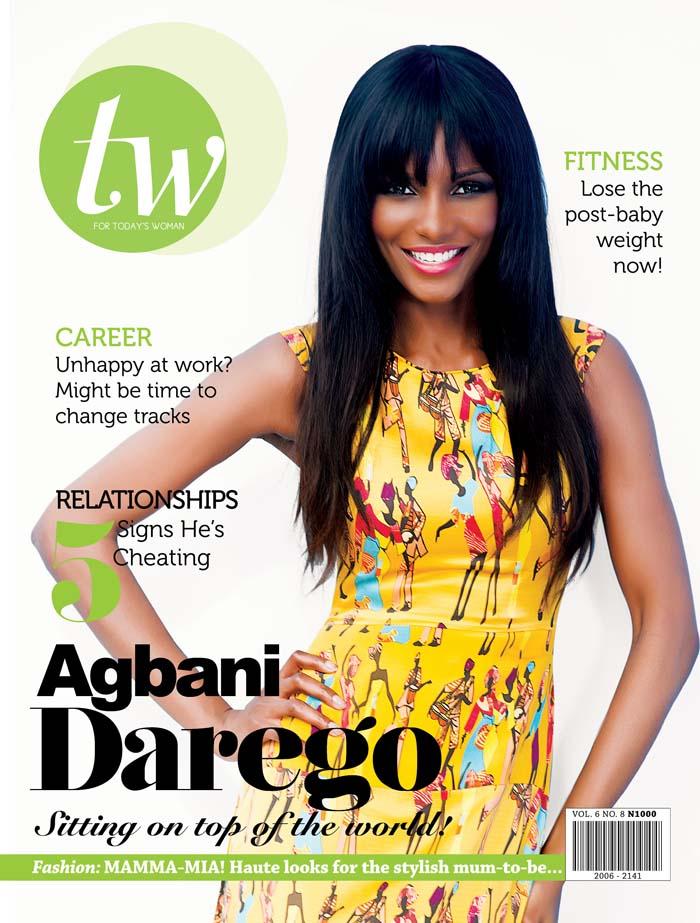agbani darego, miss world 2001. - Página 4 Tw_may10