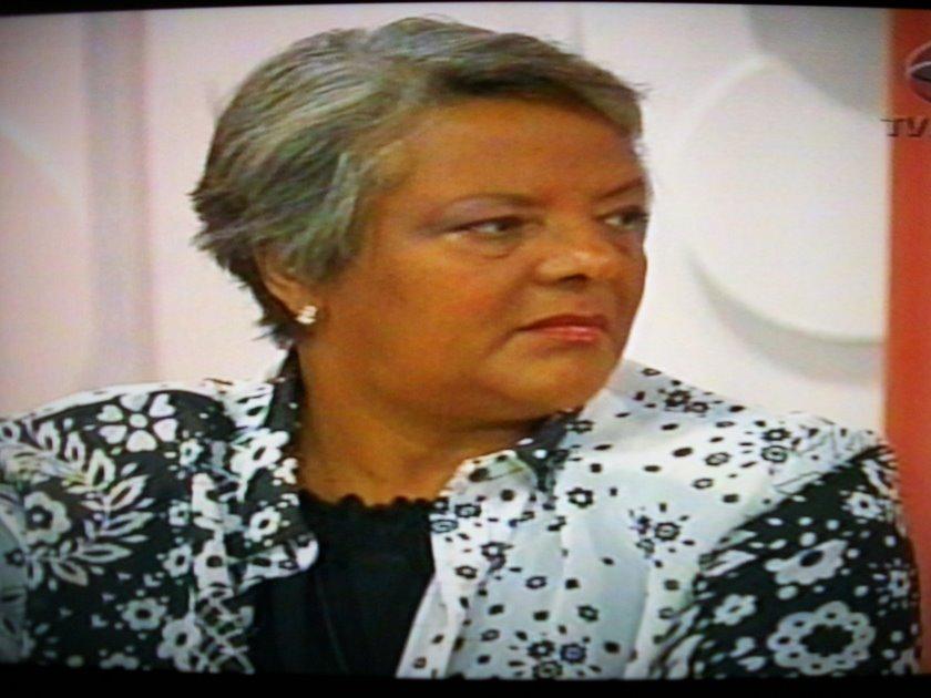 vera lucia couto, 2nd runner-up de miss international 1964. Verase10
