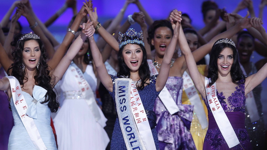 wenxia yu, miss world 2012.  - Página 2 Vz69s710