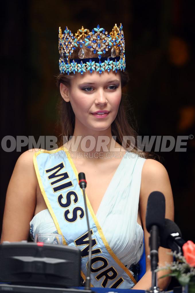 alexandria mills, miss world 2010. - Página 7 W710