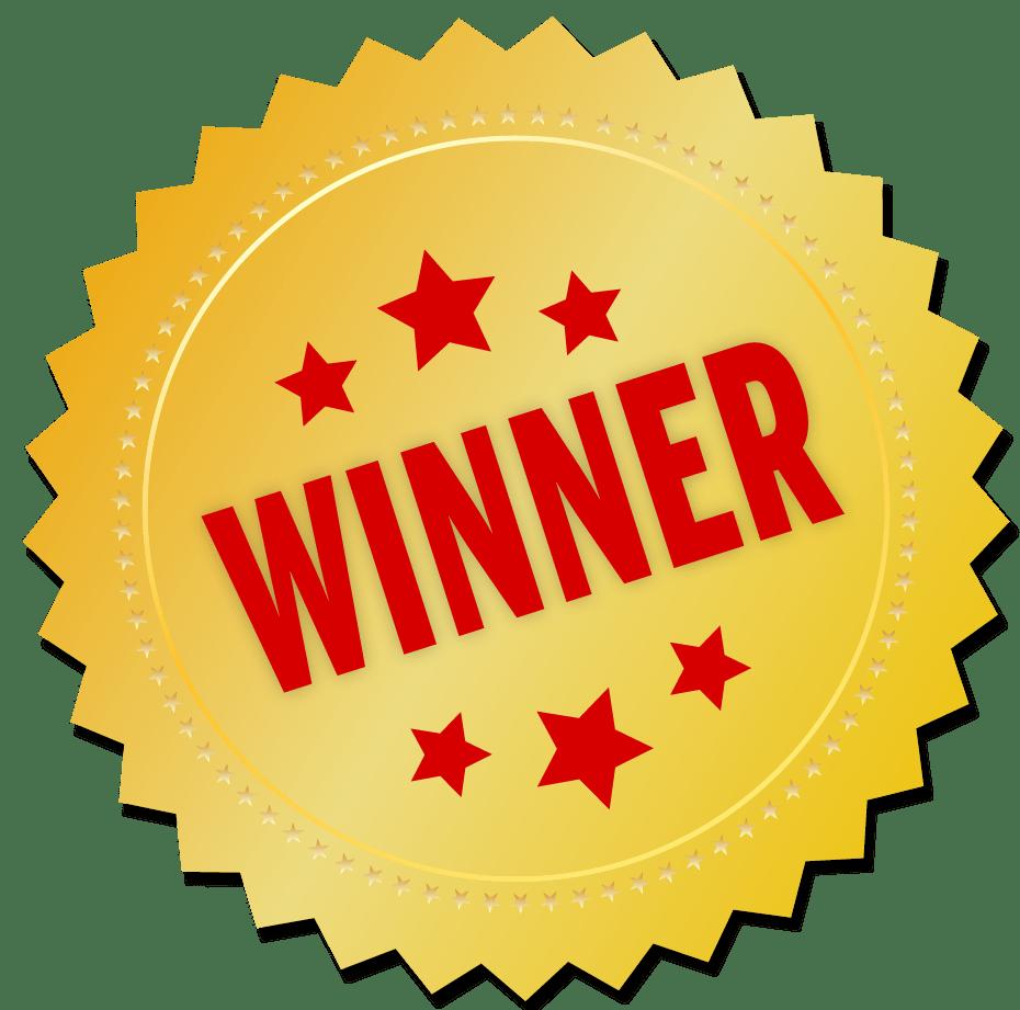 Resultados: Missiólogo Experto del Año 2017 - Categoría Místers Winner10