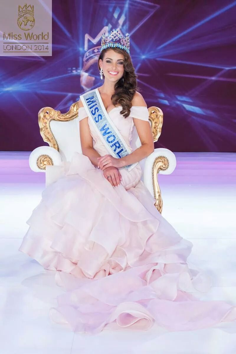 rolene strauss, miss world 2014. - Página 2 Wpid-w10
