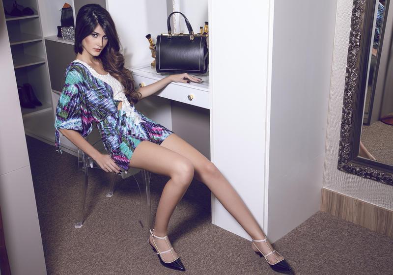 ariadine maroja, miss paraiba mundo 2018/miss paraiba universo 2015. - Página 2 X02-310