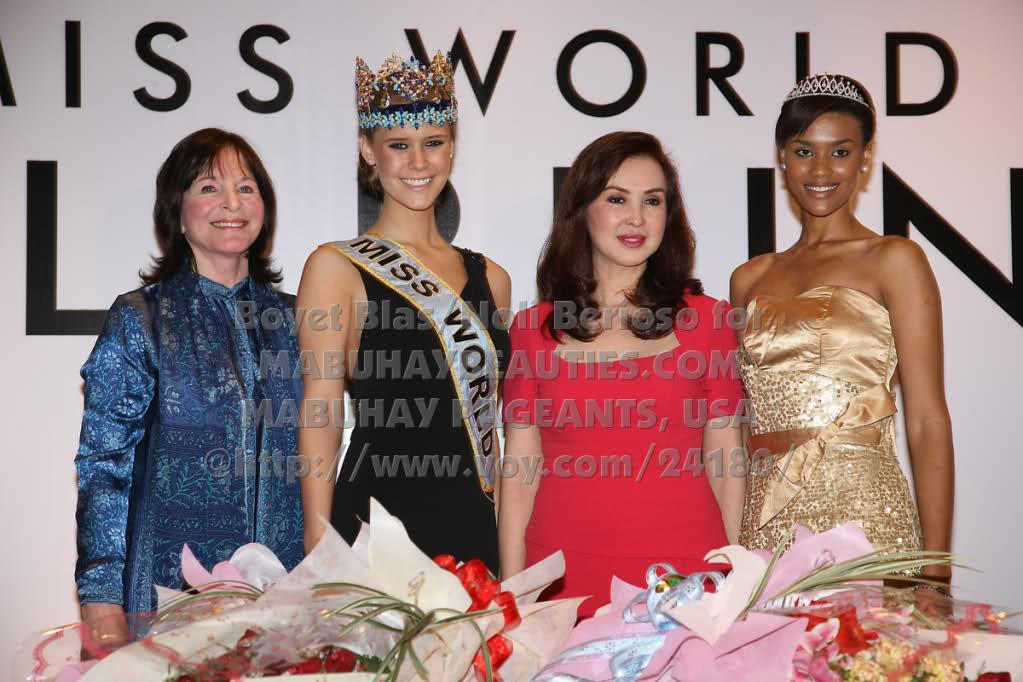alexandria mills, miss world 2010. - Página 6 X1at8010