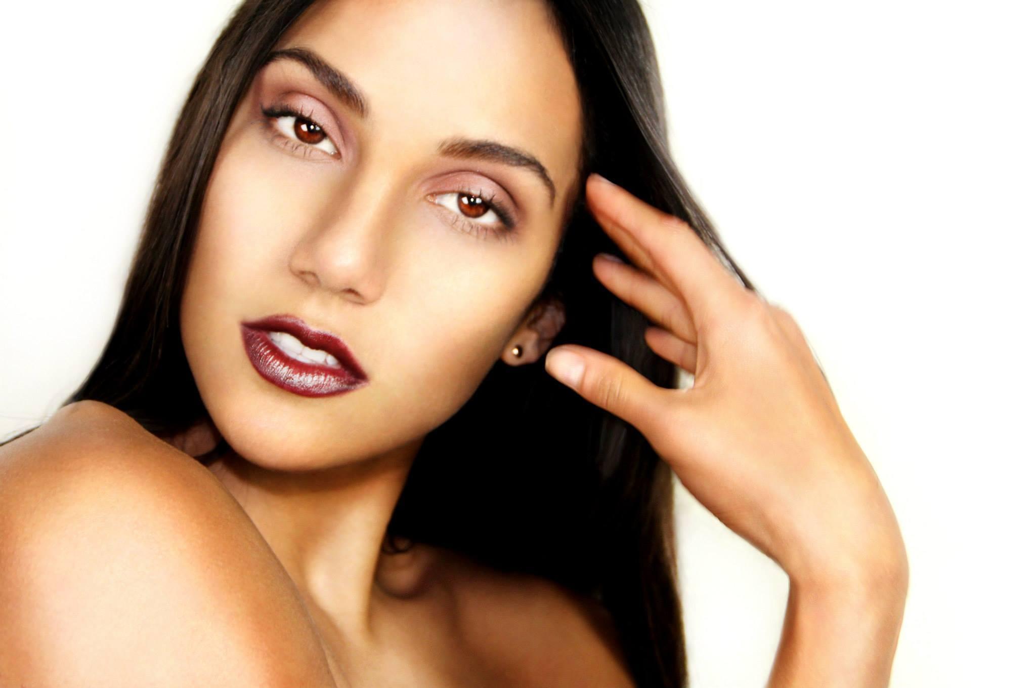 lorena larriviere, 8va finalista de reyna hispanoamericana 2017/miss supranational peru 2015. Ye36ys10
