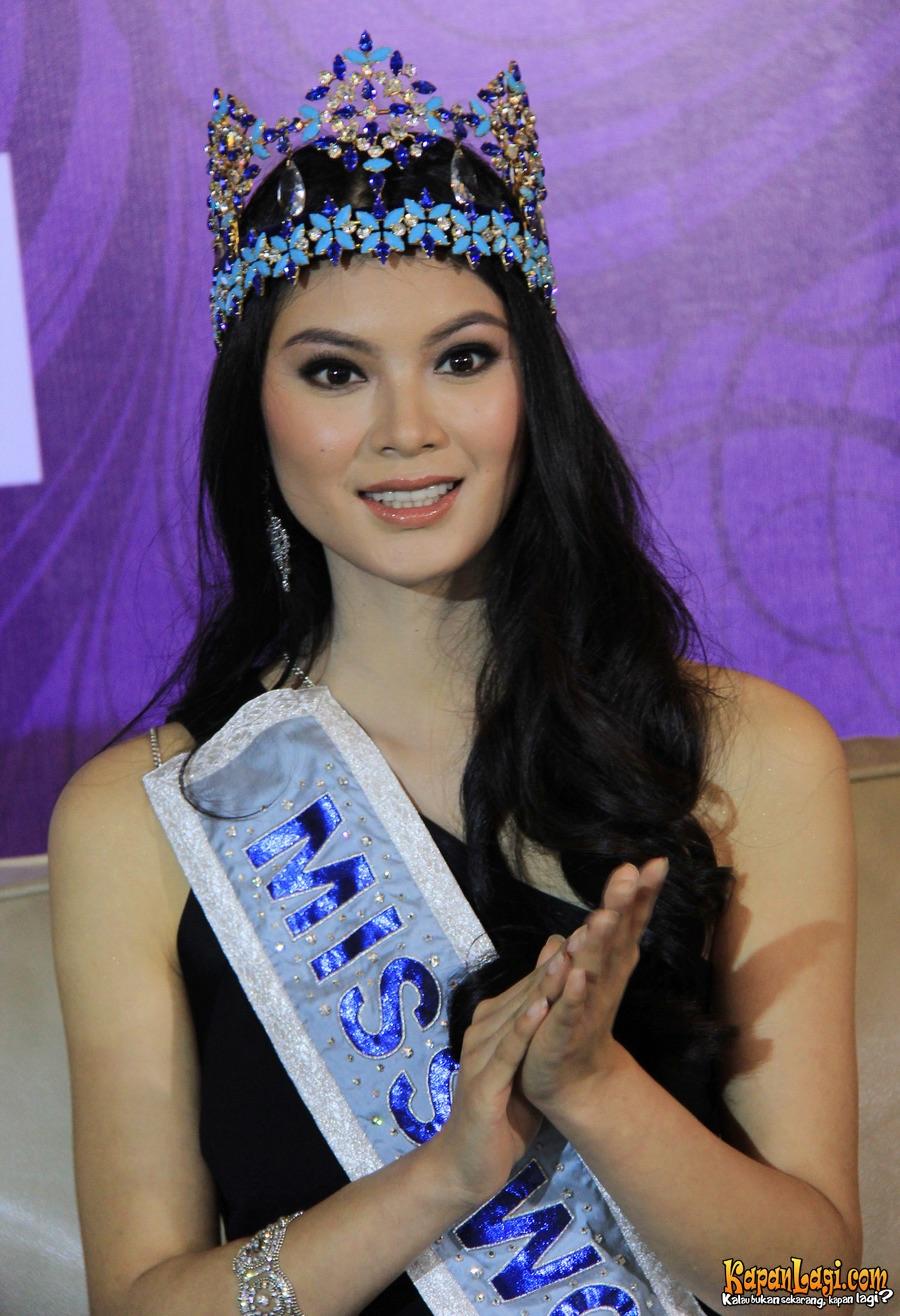wenxia yu, miss world 2012.  - Página 2 Yu_wen10