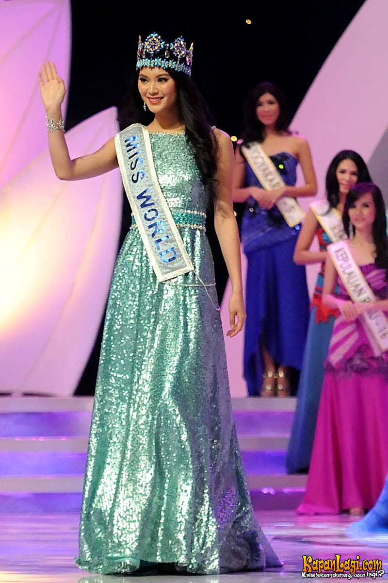 wenxia yu, miss world 2012.  - Página 3 Yu_wen14