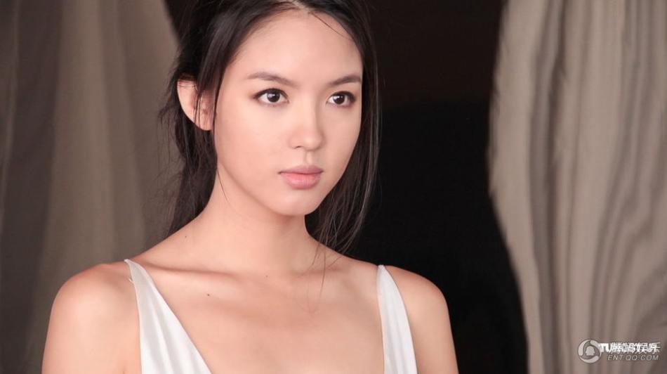 zilin zhang, miss world 2007. - Página 9 Zhang-13