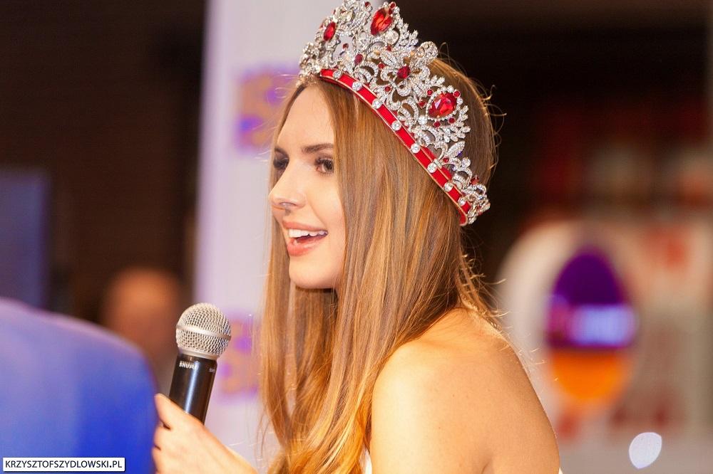 magdalena bienkowska, 2nd runner-up de miss supranational 2018/top 40 de miss world 2017/top 15 de miss international 2016. - Página 3 Zjykty10