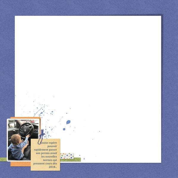 2018-03 / Challenge Invités / Lift d'une page de Sucali - Page 3 Yapluk13