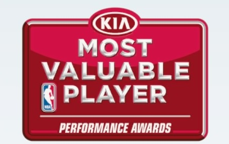 NBA Awards Mvp11