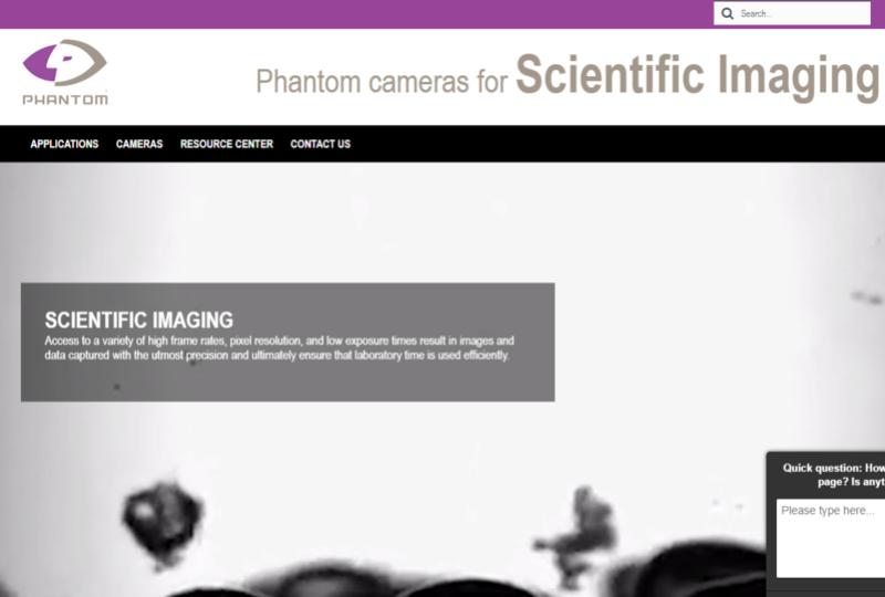 Những trang web hữu ích  Phanto10