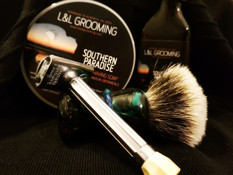 L&L Grooming Co - Page 7 20171043