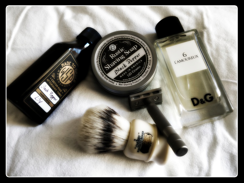 [REVUE] WSP Shaving Soap - Page 4 Img_2052