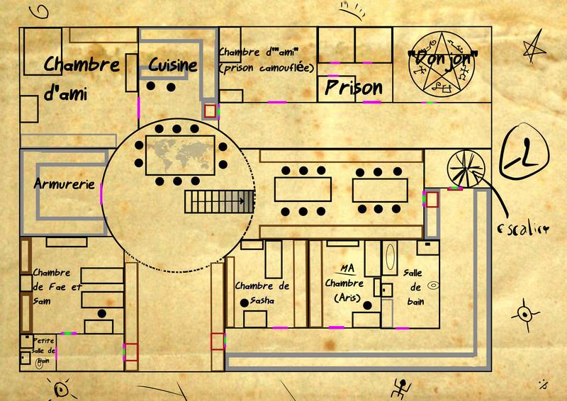 Projet Nox (Kazhig) Bunker10