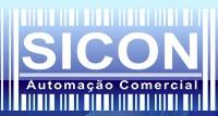 Sicon