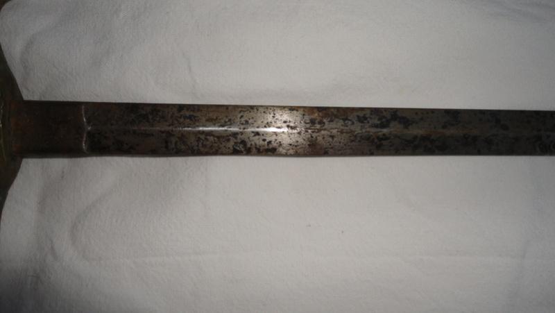 épée à identifier Dsc05835