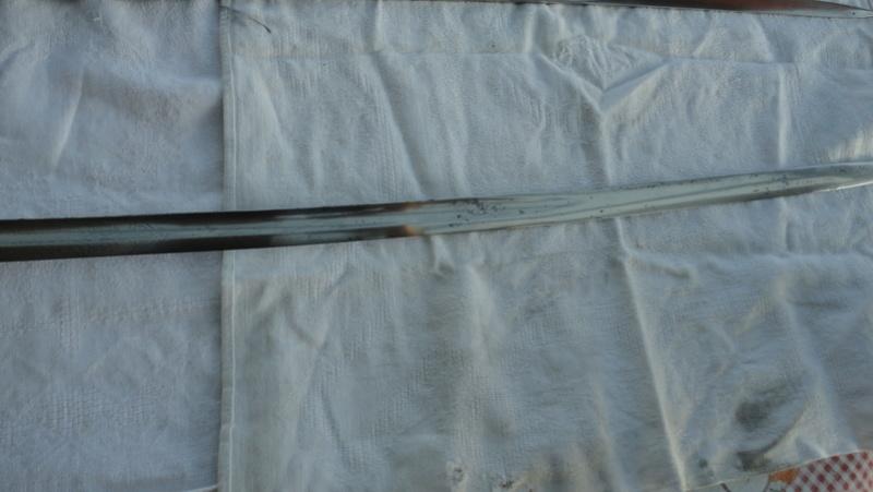 sabre à identifier Dsc05912